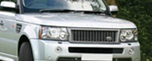 car repair stevenage hertfordshire